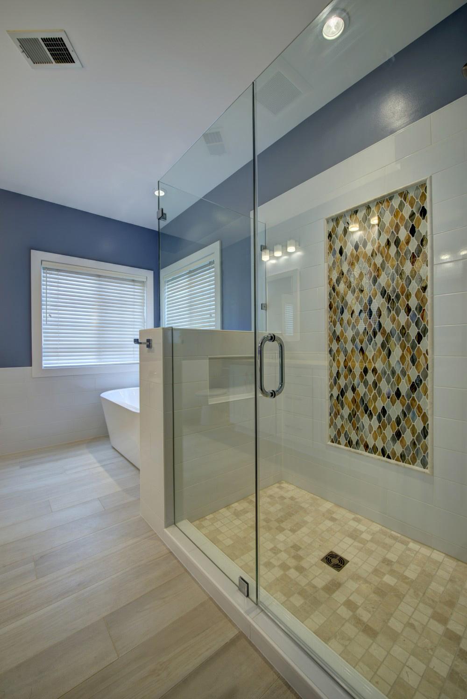 Shower Enclosures Sterling Middleburg Warrenton